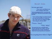 Emmett-Cullen