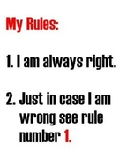 My_Rules