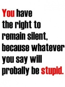 Remain_Silent