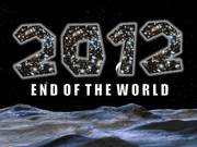 2012-end-of-the-world