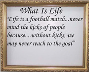 Life-As-A-Football-Game-Very-Nice-Quote-About-Life-