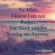 Thanks LORD..