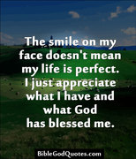 Blessed By LORD..