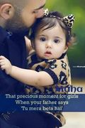 PRECIOUS MOMENTS  FOR GIRLS..................