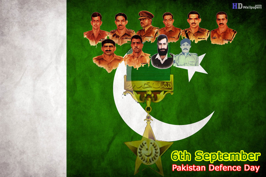 Pakistan-Defence-Day-HD-Wallpapers