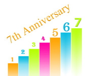Happy seventh_anniversary_ of Vustudents.ning