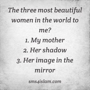 Beautiful women in the World!!