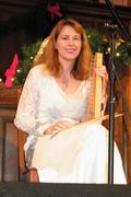 Christmas Concert at Spiritual Life Center, Sacramento, CA