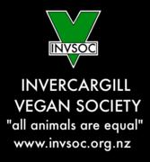 INVSOC signature
