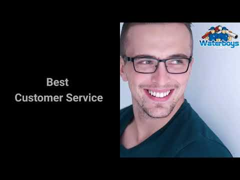 General Plumbing Repair Sutherland Shire | waterboys.com.au | Phone 02 8015 6122
