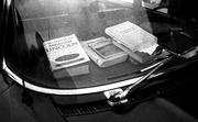 fidel-castro-instituto-cuqui-bosh-santiago-cuba-24-julio-1964