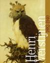 KWH publicatie Henri Verstijnen