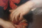 Het mysterie van P.P.Rubens