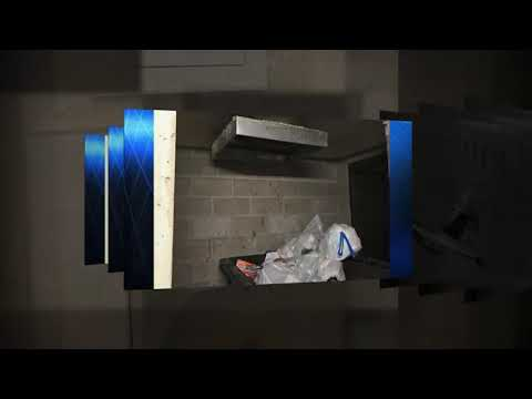 Garbage Chutes For High-Rise Buildings | Call -0418795172 | chutecleaningaustralia.com