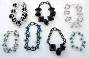 Fresh Chains 2009