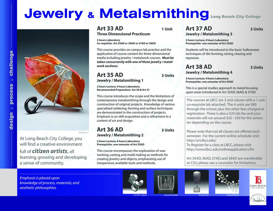 LBCC brochure inner 2009