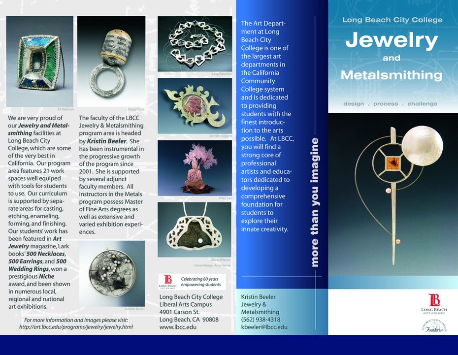 LBCC brochure outer 2009