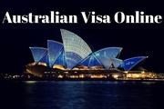 australian visa online