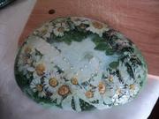 βότσαλο  λουλουδάτο3