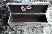 Κουτί ξύλινο για κρασί (εσωτερικό)