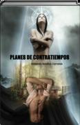 LIBRO PLANES DE CONTRATIEMPOS [640x480]