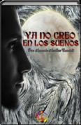 LIBRO YA NO CREO EN LOS SUEÑOS [640x480]