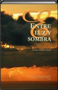 LIBRO ENTRE LUZ Y SOMBRA [640x480]