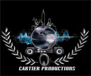 Free Beats From Cartier Productions!!!!!!!!