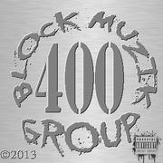 400 BLOCK MUZIK GROUP
