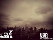 URRPicsArt_1413978234144 copy