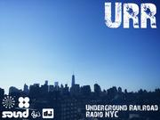 urrPicsArt_1415039632453