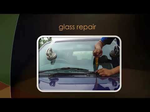 Employ A Windscreen Replacement Company