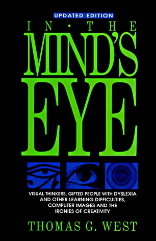 In the Mind's Eye