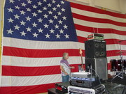 Constitution Celebration 2011 029