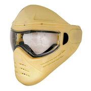 Save Phace Masks