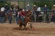 pro rodeo guymon, ok