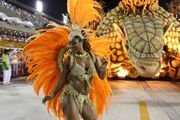 carnival g