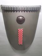 05 shield