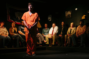 The Laramie Project (September 2014)