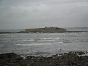 Le Fort-Bloqué,56