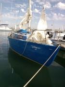 D'artagnan à Lorient