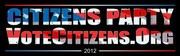 Citizens Party 4
