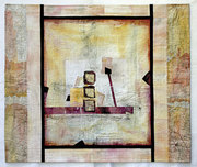 AQS- 27th Annual Quilt Show & Contest - Award Winners