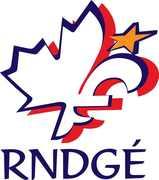 Membres du RNDGE