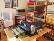 Sewing Room / Studio Fabric Cutter