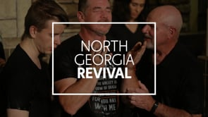 North Georgia Revival Week 76