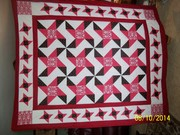 102_0863mystery quilt