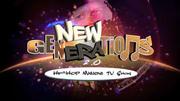 NG Screenshot logo copy