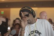IMG Snoop photo JPG
