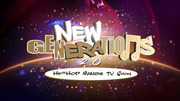 New Generation 3D logo (from AE) (1) (1) (1)